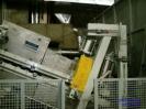 Papíripari gépszerelések
